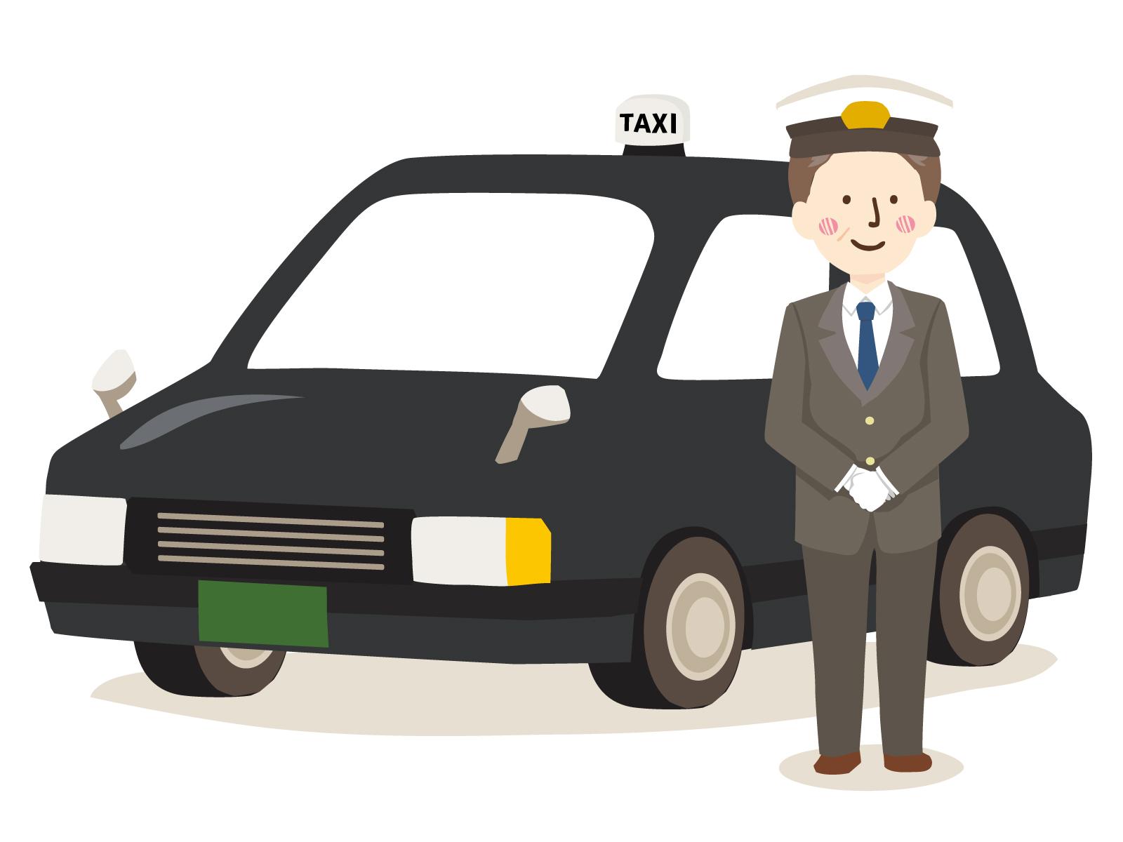 横浜のアサヒタクシーが、車内の除菌・抗菌対策に【銀イオン水(AG+)】を採用!製造元は内海商運の扱う銀イオン+と同じ環境サイエンス!