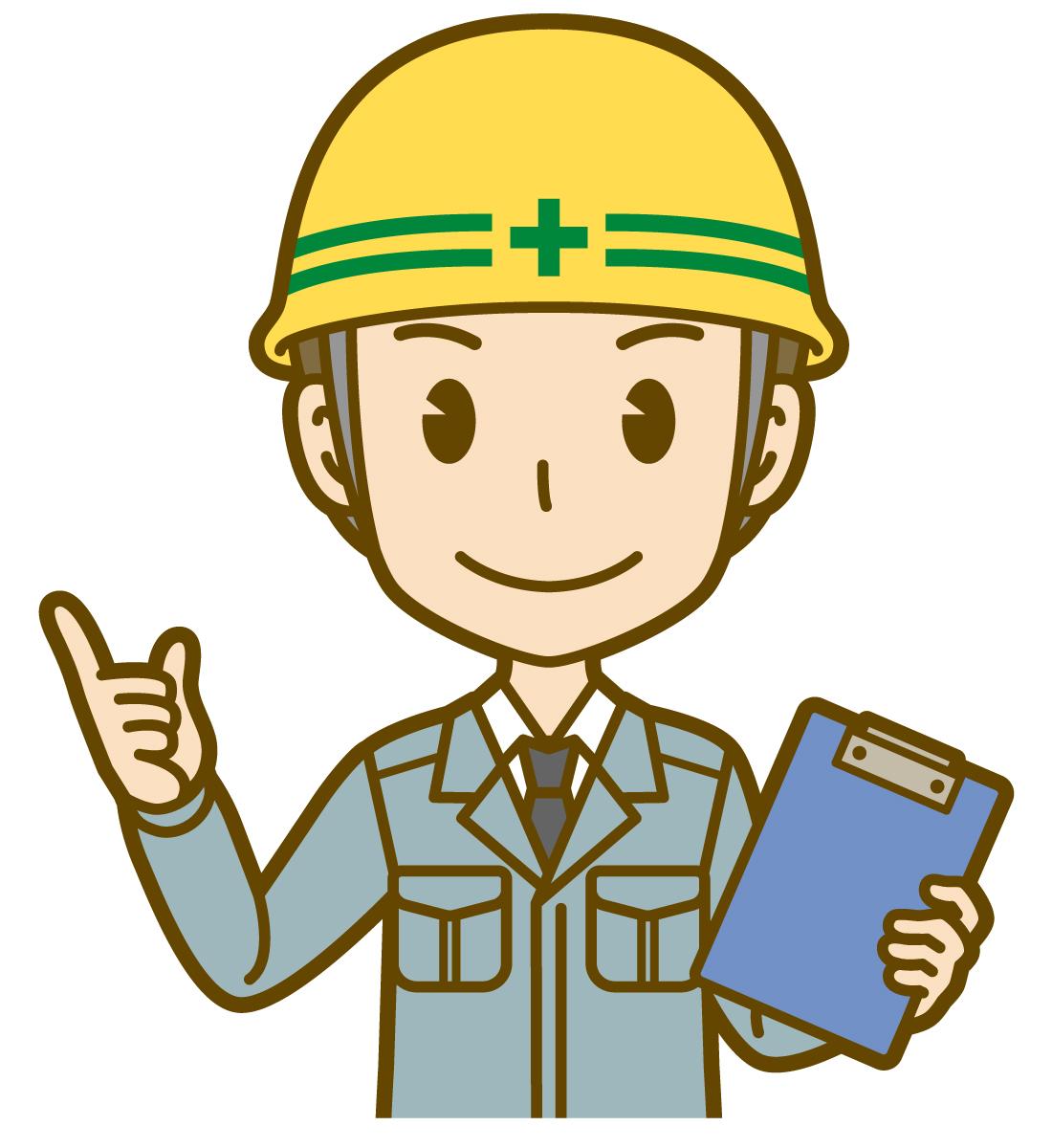 【臨時道路拡幅工事】用水にH鋼とポスト設置でレベルを出して鉄板敷工事!設置から撤去まで責任施工!