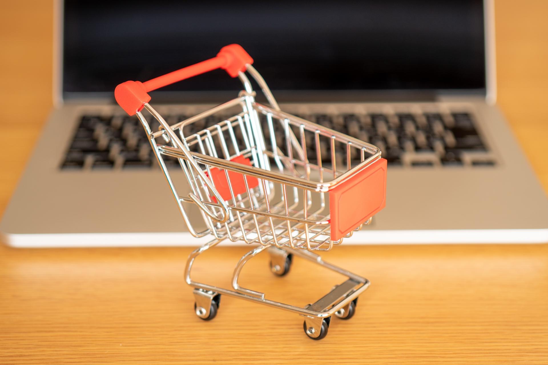プレミアム解離水や銀イオン商品を扱う 内海商運の新しいネットショップ がOPENしました!